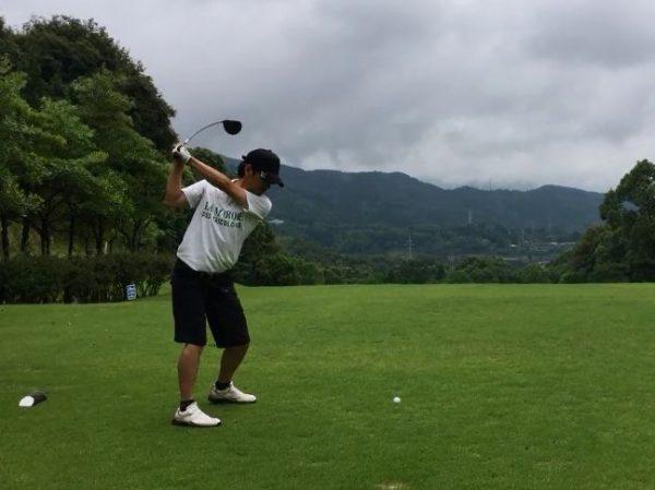 浅次郎20160613トップ