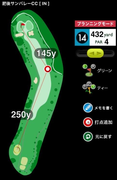 アマチュアゴルファーがパター上達する方法まとめ。