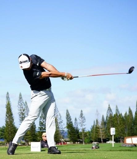 ゴルフ中級者の引っ掛け・チーピンを防ぐ方法。