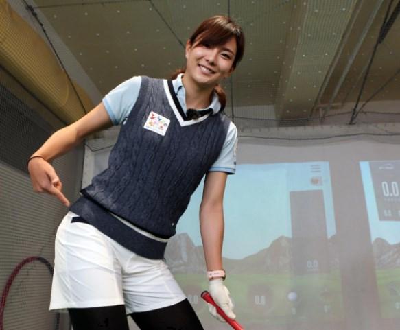 股関節が痛い時はゴルフするべからず!悪化するぞ!